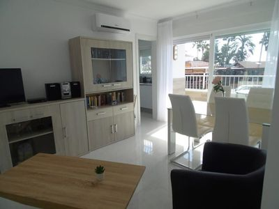 Photo for Apartment Luthel Boulevard