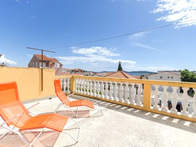 Photo for Apartment Ante (22121-A1) - Vodice