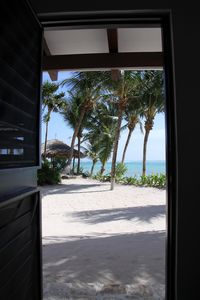 Photo for Oceanfront Bed and Breakfast