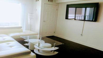 Photo for 2 Bedroom Condo located 10 minutes from Atlanta Hartsfield Airport