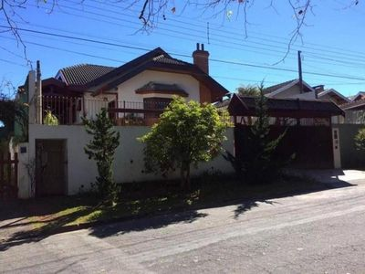 Photo for 2BR House Vacation Rental in J Jaguaribe, SP