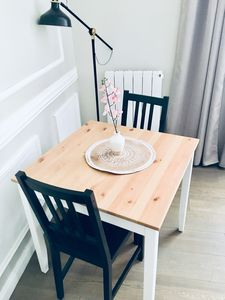Photo for VICTOIRE APPARTEMENT