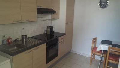 Photo for T1 AGEN Ideally located