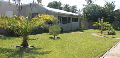 Photo for Stunning 3/2 home In East Hollywood FL 3 Miles from Beach