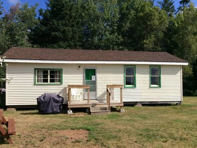 Photo for Meadowview Acres Cottages