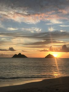 Photo for Kick off Summer in Lanikai - $999/weekly rate for extended stays