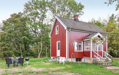 Photo for 2 bedroom accommodation in Bäckefors