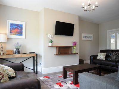 Photo for 3BR House Vacation Rental in Dingle, County Kerry