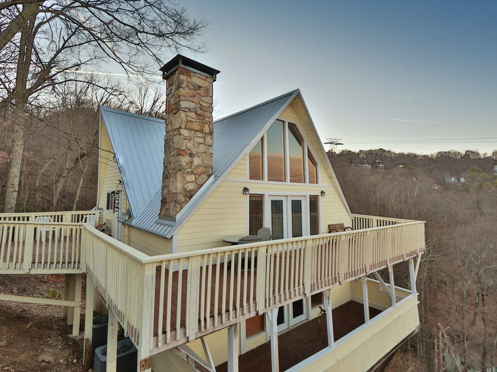 Baita per 10 persone a chalet village 1009456 for Cabina di brezza autunnale gatlinburg