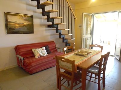 Photo for 3BR House Vacation Rental in Caucana-finaiti-casuzze-finaiti Nord, Sicily
