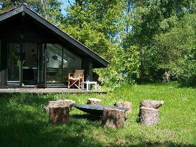 Photo for Holiday house Rørvig for 4 - 6 persons with 2 bedrooms - Holiday home