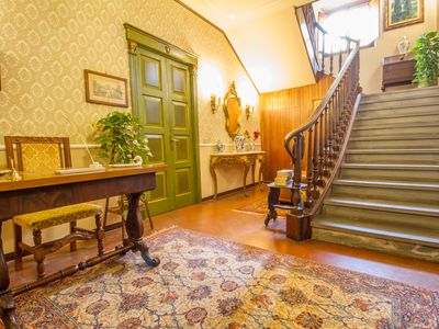 Photo for B & B Palazzi in Castello, near Ville Medicee in Florence