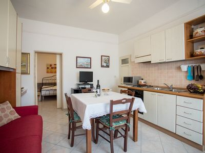 Photo for Costa Calma 2, holiday home with terrace (TL52B)