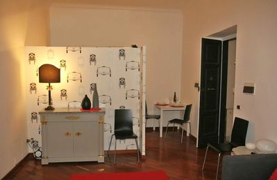 Photo for LaGabriella- 5min from Central Station!