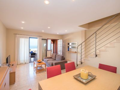 Photo for Vacation home Son Serra in Son Serra Marina - 5 persons, 3 bedrooms