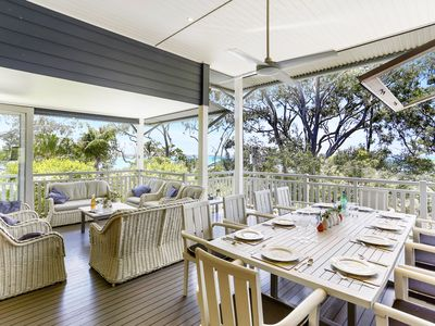Photo for Brand New Listing in one of the best locations of Noosa!!!