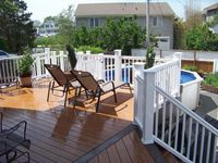 The best place to stay on Point Pleasant Beach