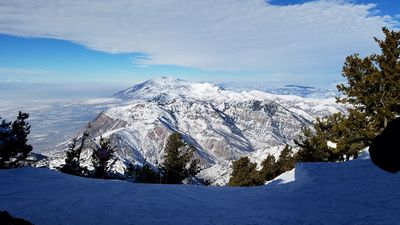 Photo for 1 Bedroom Suite - Ski In/Ski Out, Sunrise Lodge Presidents Day Week 2020