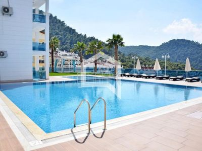 Photo for 4BR House Vacation Rental in Fethiye, mugla
