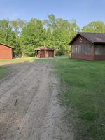 Photo for 5BR Cabin Vacation Rental in Akeley, Minnesota