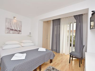 Photo for Apartment Mate (59711-A1) - Omis