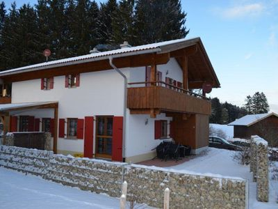 Photo for Holiday home Ferienhaus Claudia