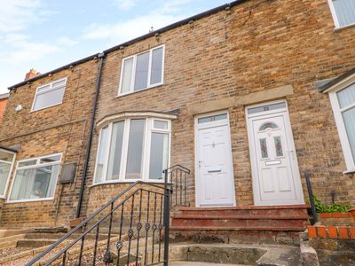 Photo for 21 BEARL VIEW, pet friendly in Stocksfield, Ref 1004472