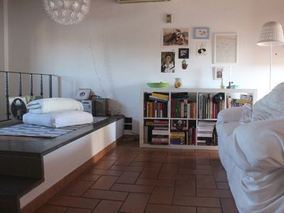 Photo for Sole room // private room next to airport / 20 min to downtown
