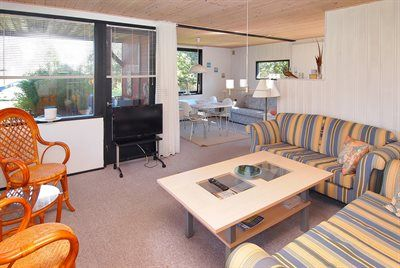 Photo for 2 bedroom accommodation in Hals