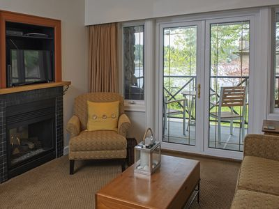 Photo for Luxurious Oceanside 2 Bedroom Condo in Miraloma in the Cove