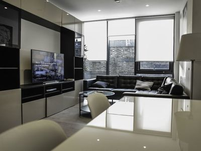 Photo for MD Luxury Apartment - Near Westfield Stratford City