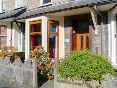 Photo for 3BR House Vacation Rental in Kendal