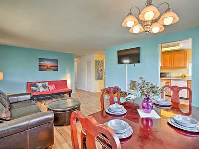 Photo for 2BR House Vacation Rental in Oceanside, California