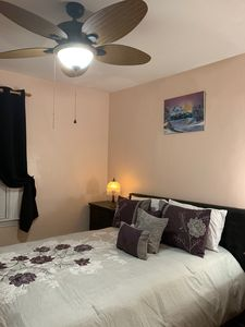 Photo for The best location is guaranteed fully furnished