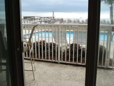 Photo for The Inn at Dauphin Island unit 109