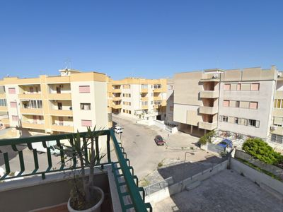 Photo for Apartment Voltaire in Gallipoli - 4 persons, 2 bedrooms