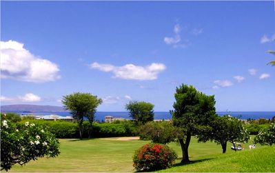 Photo for Luxury at its Best W/ Big Ocean Views!!