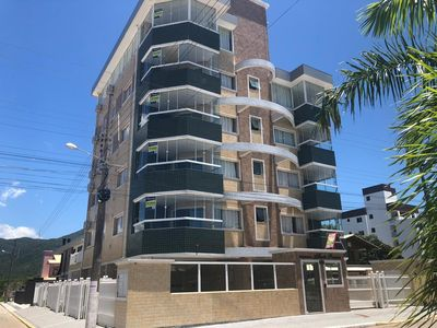 Photo for Apartment with 3 bedrooms with views to the beach of Palmas