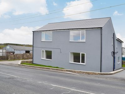 Photo for 4 bedroom accommodation in High Etherley, near Bishop Auckland
