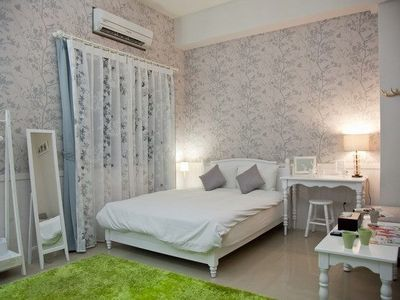 Photo for Lovely Room near Major Transportation