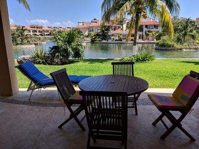 Photo for Luxurious Private Condominium Rental in Mayan Riviera, Mexico