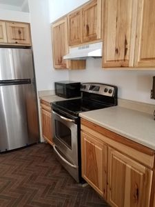 Photo for 2BR Cabin Vacation Rental in Lake George, New York