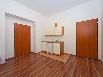 Photo for 1BR House Vacation Rental in Prague