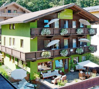 Photo for Vacation home Hanser  in Hippach - Schwendau, Zillertal - 18 persons, 6 bedrooms