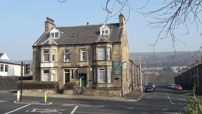 Photo for B&B Guest House in Halifax West Yorkshire