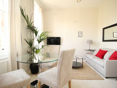Photo for CHARMING APARTMENT IN CENTRAL LONDON