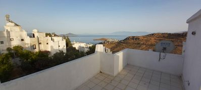 Photo for 3BR House Vacation Rental in Bodrum, Mugla