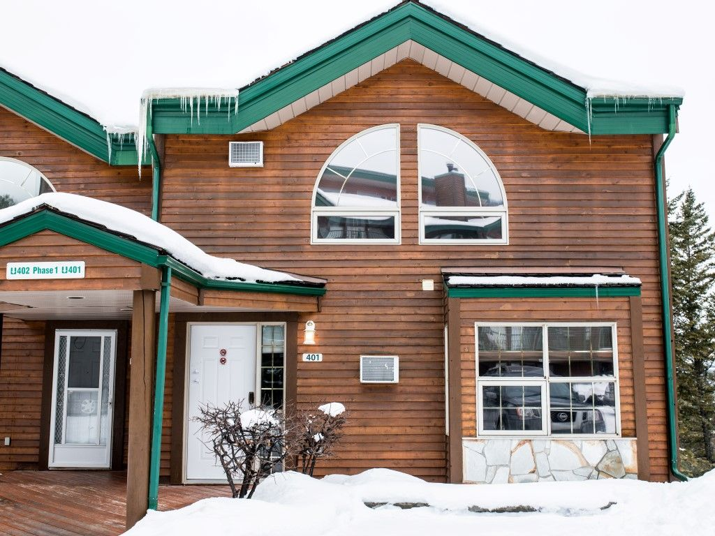 Marble Canyon 3 Chambre A Coucher Townhome Abritel