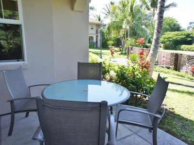 Photo for Luxury | Gated Community | Experience Paradise | Affordable | Starting at $149/Night