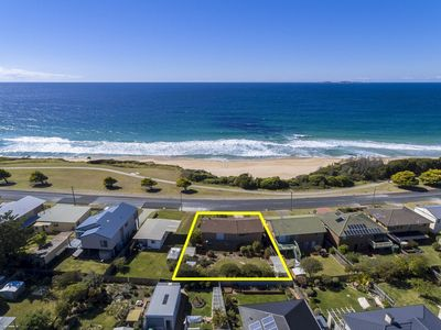 Photo for Allawah Ocean Front - Narooma NSW